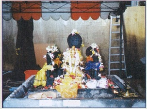 navagraha-official-temple-pic